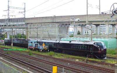 Koriyama34