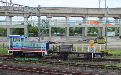 Koriyama41