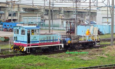 Koriyama42