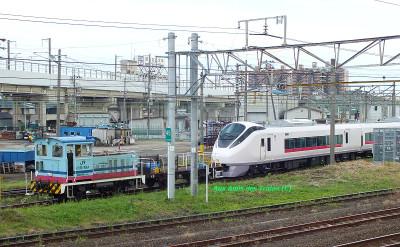 Koriyama43