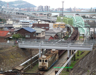 Kurogane_edamitsu