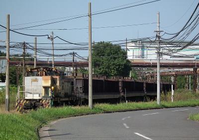 D6242010