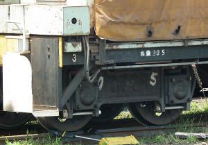 K5kata9508d
