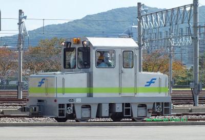 Hashimoto12