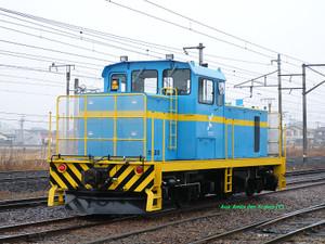 Ds7_06