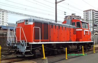 Dd16431e