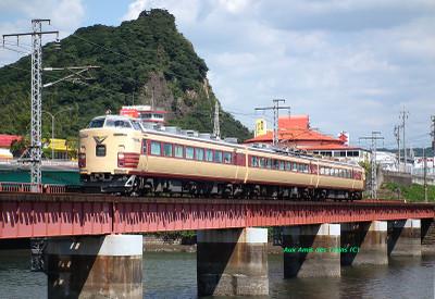 Kagoshima0420100925