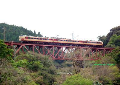 Kagoshima0720100926