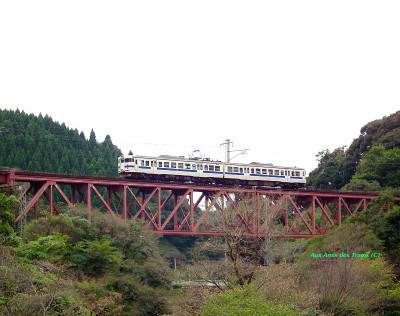 Kagoshima0820100926
