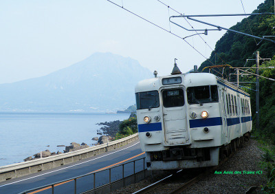 Kagoshima1220090615