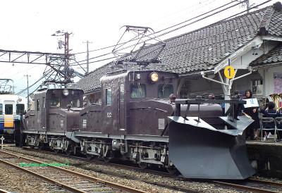 Ml521522