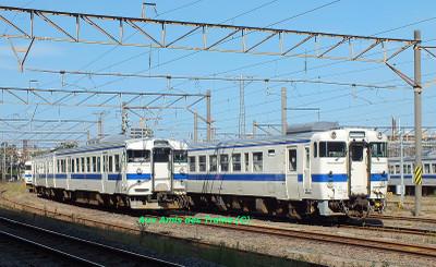 Kagoshimasyaryo08