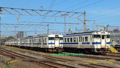 Kagoshimasyaryo09