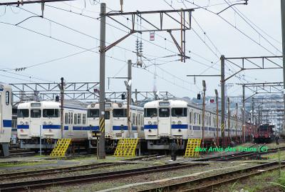 Kagoshimasyaryo20090603