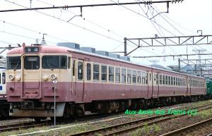 Kagoshimasyaryo20090604