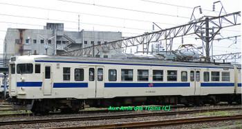 Kagoshimasyaryo20090607