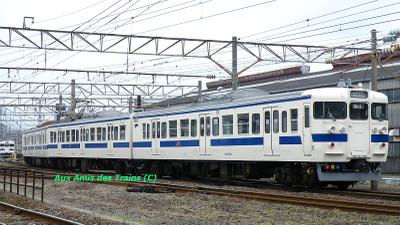 Kagoshimasyaryo20090609