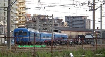 Kagoshimasyaryo20100902