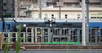 Kagoshimasyaryo20100903