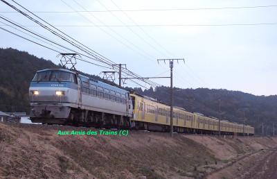 Seibu10130101