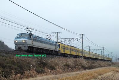 Seibu10130102