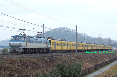 Seibu10130103