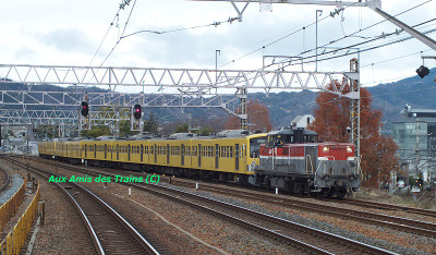 Seibu10130104