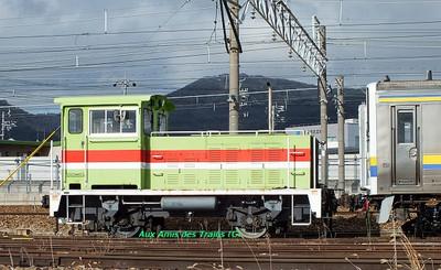 Naganoso11