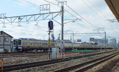Naganoso06