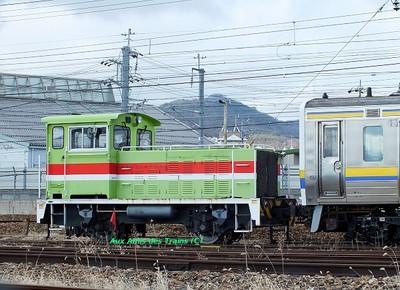 Naganoso12
