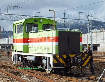 Naganoso14