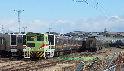Naganoso15