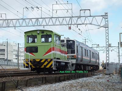 Naganoso16
