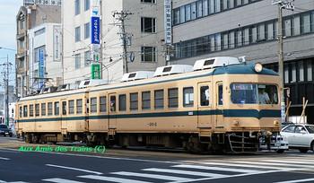 Fukutetsu20001