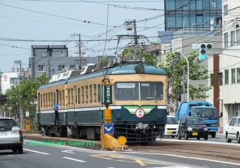 Fukutetsu20005