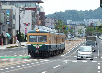Fukutetsu20006