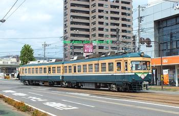 Fukutetsu20007