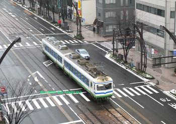 Fukutetsu20008
