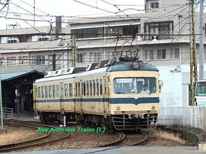 Fukutetsu20012