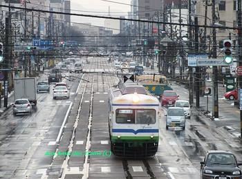 Fukutetsu20014