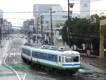 Fukutetsu20015