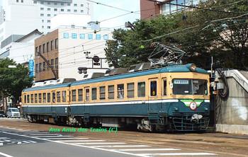 Fukutetsu20021