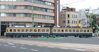 Fukutetsu20022