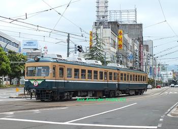 Fukutetsu20023