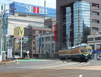 Fukutetsu20028