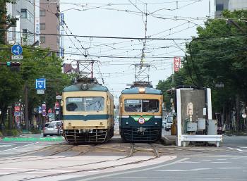 Fukutetsu20029