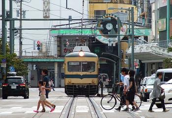 Fukutetsu20030