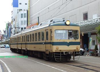 Fukutetsu20031