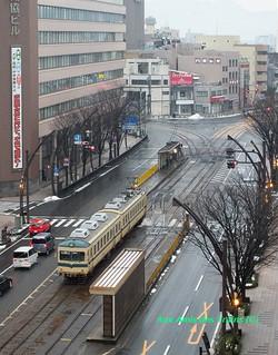 Fukutetsu20032
