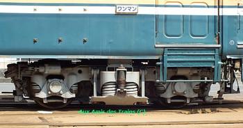 Fukutetsu20033